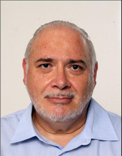 Angelo Papa