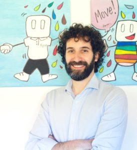 Marco Segat