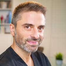 Riccardo Rosa