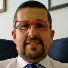Salvatore Spitaleri