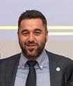 Donato Lancellotti