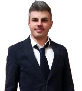 Giorgio Breda