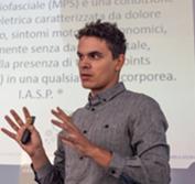 docenti-Massimo-Orsi