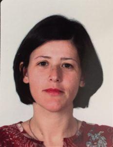 Monica Mastrullo
