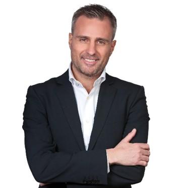 Alberto Deotto
