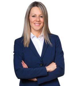 Sonia Martinotta