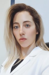 Cristiana Veltro