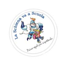 docenti SCHIENA VA A SCUOLA 2.0