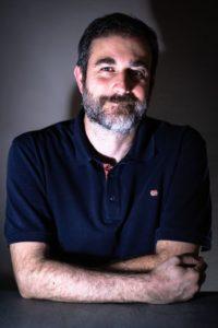 David Miletti