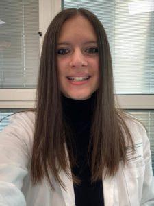 Giulia Fregna