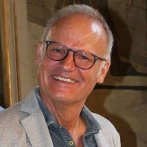 """Walter Rolf Fisioterapista Physical Therapy 1980-1984 Taf Enschede NL; Sports Physiotherapist  1987-1988 Kngsf NL; Musculoskeletal Physiotherapy/Manual Therapy Maitland Concept/Ompt Imta Senior Teacher 1988-2001; Physiotherapist/Private Practioner 1984-Today; Musculoskeletal Therapist / Manual Therapist Ompt 2001-Today; Rehabilitation Consultant Hockey Club Lugano LNA 2010-Today; Imta Teacher/Imta Senior Teacher 2001-Today; University Teacher Vertigo Rehabilitation Physiotherapy School Lugano 2005-2007; University Teacher Supsi Ompt/Master Program/Clinical Supervisor 2019; PUBLICATIONS: In Vanti, Ferrari, Riabilitazione  Integrate dlle Lombalgie, Masson Editore 2002;  Goal Orientated Progression Of Treatment IMTA Blog;  The Movement Diagram, Geoff's Heritage, Does It Hit The Nail On The Head? Imta Blog;  Lateral Elbow Pain,? A Need For Dualistic Reasoning! IMTA Blog;  Screening Tests, More Questions Than Answers! IMTA Blog;  Palpation…Passive Movement Exploration…Can You Feel It? IMTA Blog;  A Critical Look On Strctural Differentiation, IMTA Blog;  Lumbar Structural Degeneration And Vertebral Spondylolisthesis """"What You See Isn't Always What You Get! IMTA Blog;  Screening For Potential Symptom Provocating Habits, An Unsuual Sleep Position Causes Anterior Knee Pain, IMTA Blog."""
