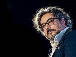 Vittorio Pelligra
